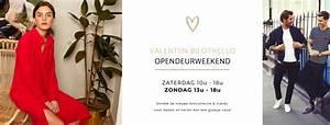 Patio Fashion Bergstraat Heist Op Den Berg