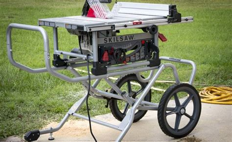 worm drive table saw skilsaw spt99 12 heavy duty worm drive table saw pro