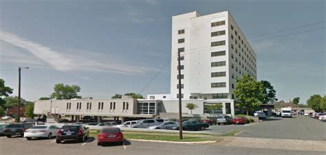 northport al  rehab centers