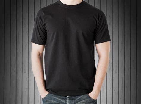 template mockup  shirt photoshop