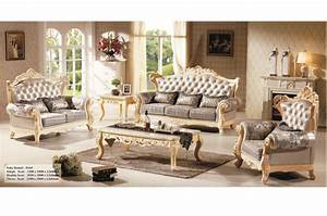 39 home furniture stores nigeria apple buying guide With home furniture for sale in nigeria