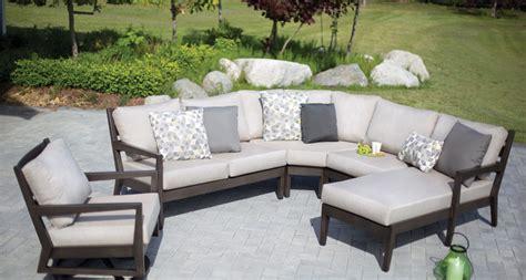 ratana patio furniture covers chicpeastudio