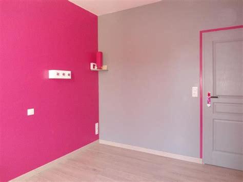 chambre bonbon davaus chambre gris et bonbon avec des idées