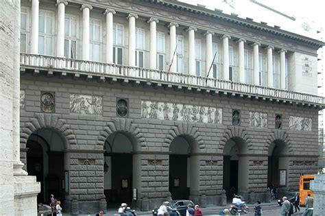 Ingresso Teatro Visita Al Teatro San Carlo Di Napoli Orari Mappa E Prezzi