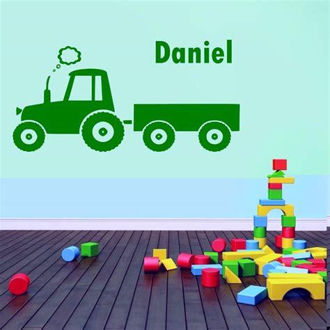 sticker chambre gar輟n garçons tracteur promotion achetez des garçons tracteur promotionnels sur aliexpress com alibaba