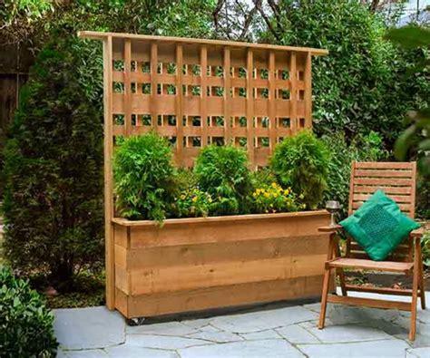 61 diy recycled furniture on a budget wartaku photo inexpensive patio furniture images 15 stunning