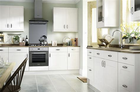 what colour tiles with ivory kitchen it stonefield ivory classic style diy at b q 9630