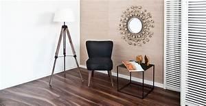 Große Wandspiegel Mit Rahmen : spiegel befestigen tipps tricks bei westwing ~ Bigdaddyawards.com Haus und Dekorationen