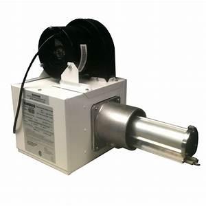 Reznor Waste Oil Heater Wiring Diagram