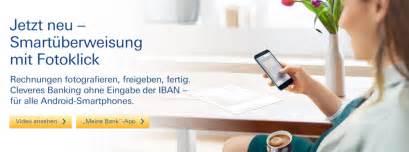 deutsche bank autokredit deutsche bank banking dies ist m 246 glich