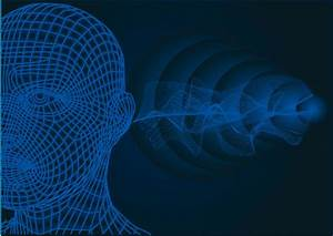 528 Hz: a Sound Frequency That Can Transform Your DNA ...