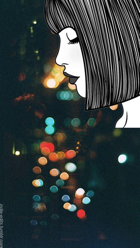 Tumblr Wallpaper Hd 6 Pinofynet
