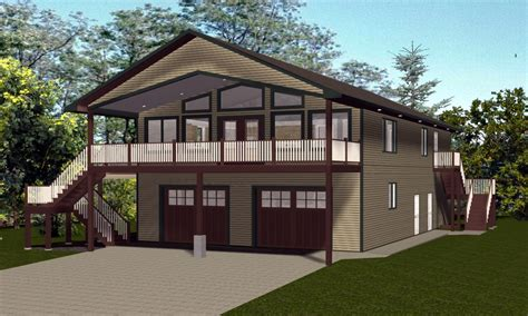 House Plans Cottage by Cottage House Plans With Porches Cottage Cabin House Plans