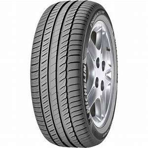 Michelin 205 60 R16 : michelin primacy hp 205 60 r16 92 v por wnaj zanim kupisz ~ Maxctalentgroup.com Avis de Voitures
