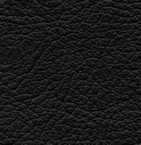 designer bathrooms gallery archibit generation s r l texture fabrics leather