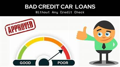 Credit Bad Kitchener Check