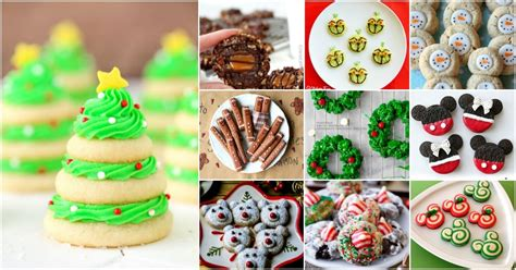 food to bring for christmas 70 cookie recipes to bring a taste of to your season diy crafts