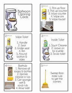 36 Best Kids Chores  U0026 Rewards Images On Pinterest