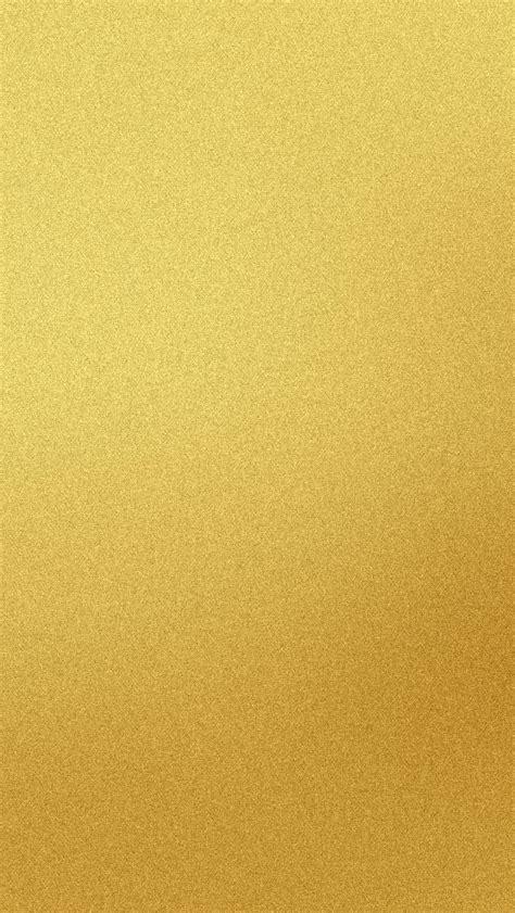 200+ Wallpaper Iphone Gold Hd HD Paling Baru