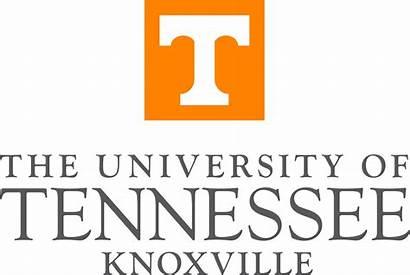 Tennessee University Ut Mountains Smoky