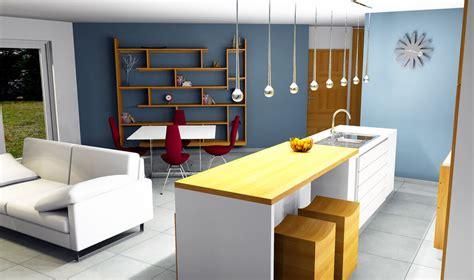 architecture décoration intérieur asd decoration interieur design en image