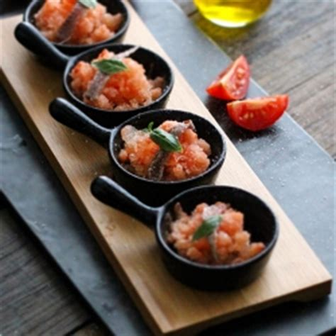 freezable canapes canape recipes to freeze 28 images conran s anchovy