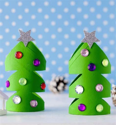 das klorollen bastelbuch weihnachten basteln weihnachten