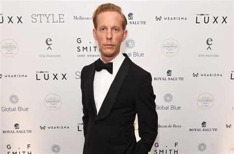 Laurence Fox boycotts Sainsbury's for supporting Black ...