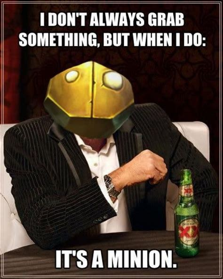 A League Memes - 38 best images about league of legends on pinterest legends funny and amazing websites