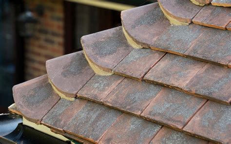 what is the expectancy of roof tiles marley eternit