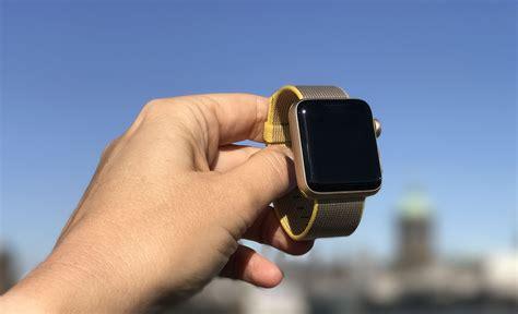 Apple iwatch prijs - Horloges kopen?