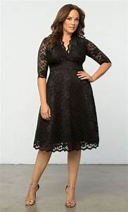 27 plus size wedding guest dresses with sleeves dresses With wedding guest dresses size 14