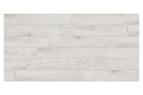 white wood porcelain tile free sles torino italian porcelain tile tuscany wood white 6 quot x35 quot
