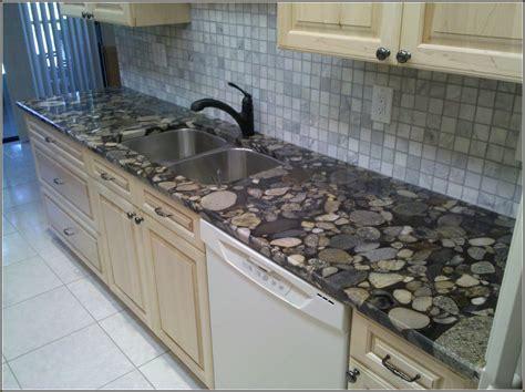 maple kitchen cabinets with quartz countertops quartz countertops with natural maple cabinets home design