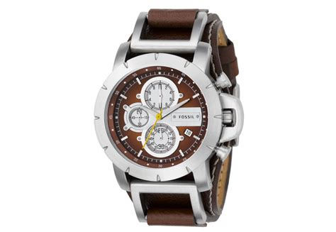 jam tangan fossil date day fossil watchstrap jr1157 best price