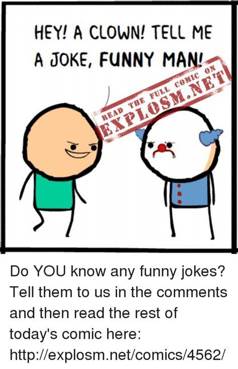 Search Clown Memes On Meme
