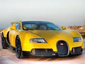 2014 Bugatti Veyron Gold Price | Top Auto Magazine