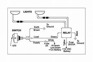 Hid Kc Light Wiring Diagram. kc hilites hid wiring harness ... Kc Lights Wiring Harness on tc wiring harness, jk wiring harness, gm wiring harness, ac wiring harness, hd wiring harness, gt wiring harness, bp wiring harness, bass guitar wiring harness, dc wiring harness, car wiring harness, cj wiring harness, mb wiring harness, cb wiring harness,