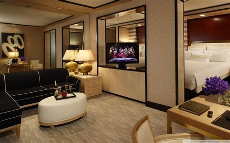 luxury hotel room  hd desktop wallpaper   ultra hd