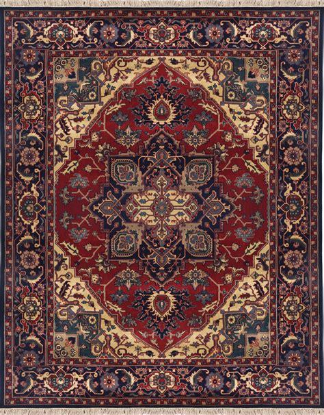 the big lebowski rug rug from the big lebowski roselawnlutheran