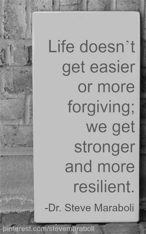 resilience quotes  quotes
