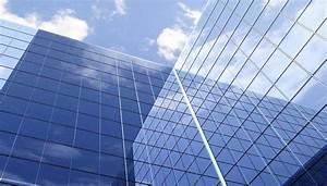 Pv Glass Windows Becomes A Solar Panel