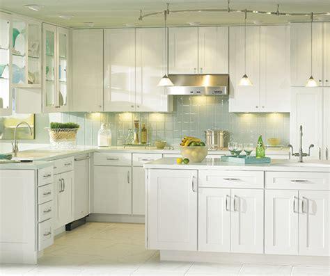 white maple kitchen cabinets thomasville maple white 1433