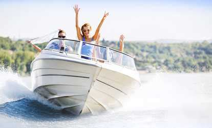 Jet Boat Niagara Groupon by Things To Do In Tonawanda Deals In Tonawanda Ny Groupon