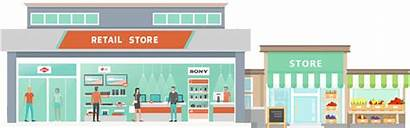 Retail Wifi Marketing Target Brands Aislelabs Behaviorally