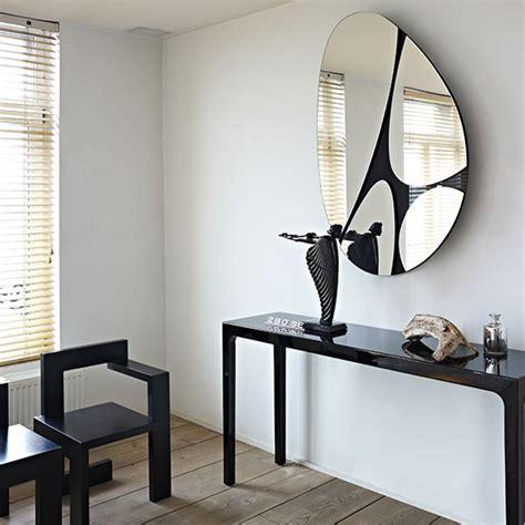 miroir design achat vente miroir original orientable pebbles deknudt monentreedesign