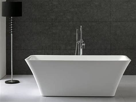 Stand Alone Jetted Bathtubs by Bathtubs Freestanding Jetted Tubs More The Home