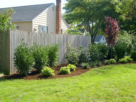 cheap wire fencing how do creative backyard fencing ideas fence ideas