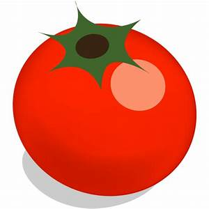 Tomato Icon | Veggies Iconset | Icon Icon