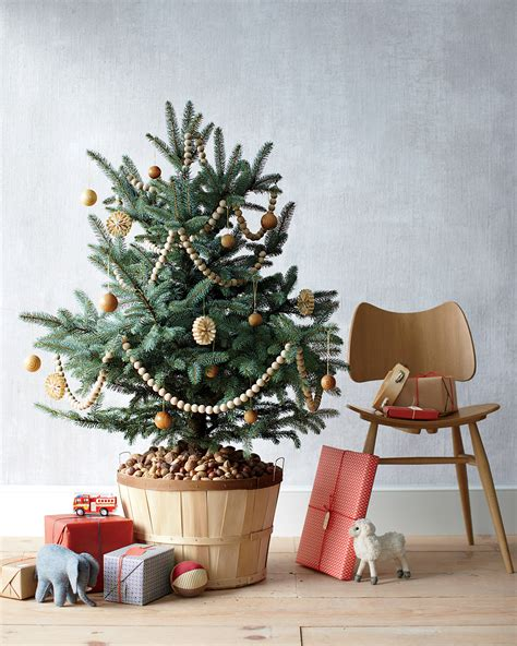 christmas tree base 23 diy christmas tree stands and bases to build for your holiday spruce